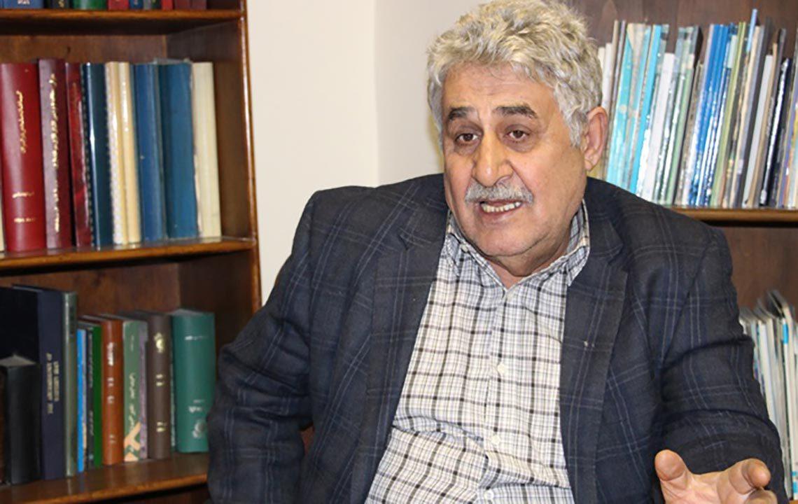 بانک سفال ایران همزمان با هفته پژوهش در دانشگاه تهران افتتاح میشود