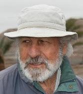 دکتر یوسف مجیدزاده